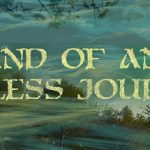 How To Install Land Of An Endless Journey Without Errors