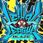 How To Install Lethal League Blaze Without Errors