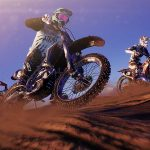 How To Install MX vs ATV All Out Slash Track Pack Without Errors