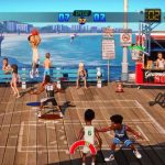 How To Install NBA 2K Playgrounds 2 Game Without Errors