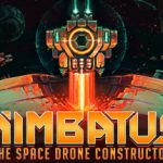 How To Install Nimbatus The Space Drone Constructor Without Errors