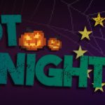 How To Install Not Tonight Halloween Without Errors