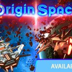 How To Install Origin Space Without Errors