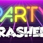 How To Install Party Crashers Without Errors