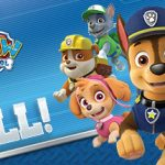 How To Install Paw Patrol On A Roll Without Errors