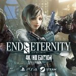 How To Install RESONANCE OF FATE END OF ETERNITY 4K HD EDITION Without Errors