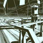 How To Install Return Of The Obra Dinn Without Errors