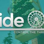 How To Install Ride Op Thrill Ride Simulator Game Without Errors