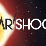 How To Install StarShoot Without Errors