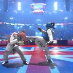 How To Install Taekwondo Grand Prix Without Errors