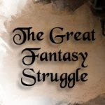 How To Install The Great Fantasy Struggle Without Errors