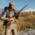 How To Install The Hunter Call Of The Wild Duck And Cover Without Errors