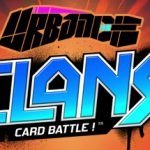 How To Install Urbance Clans Card Battle Without Errors