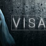 How To Install Visage Without Errors