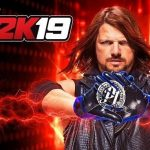 How To Install WWE 2K19 Without Errors