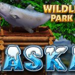 How To Install Wildlife Park 3 Without Errors