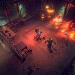 How To Install Shadows Awakening The Chromaton Chronicles Game Without Errors