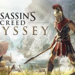 How To Install Assassins Creed Odyssey Repack Without Errors