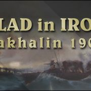 How To Install Clad in Iron Sakhalin 1904 Game Without Errors
