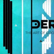How To Install DERU The Art of Cooperation Game Without Errors