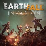 How To Install Earthfall Invasion Without Errors
