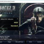 How To Install FINAL FANTASY XV Windows Edition 2 Without Errors
