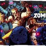 How To Install Far Cry 5 Dead Living Zombies Without Errors