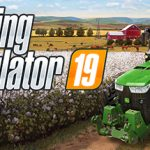 How To Install Farming Simulator 19 Without Errors