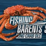 How To Install Fishing Barents Sea King Crab Without Errors