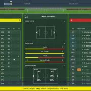 How To Install Football Manager 2019 Game Without Errors