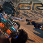 How To Install GRIP Combat Racing Game Without Errors