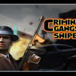 How To Install Gangsta Sniper Without Errors
