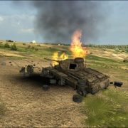 How To Install Graviteam Tactics Mius Front Operation Moduler Game Without Errors