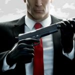 How To Install HITMAN 2 Game Without Errors