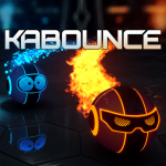 How To Install Kabounce Without Errors