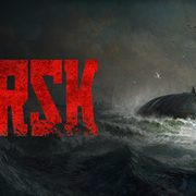 How To Install Kursk Game Without Errors