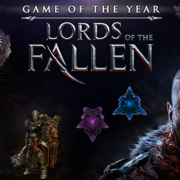 How To Install Lords Of The Fallen Game of the Year Edition Game Without Errors