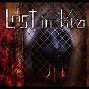 How To Install Lost in Vivo Game Without Errors