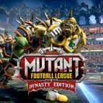 How To Install Mutant Football League Dynasty Edition Without Errors