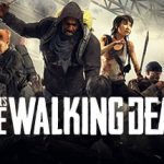 How To Install OVERKILLs The Walking Dead Game Without Errors