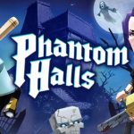 How To Install Phantom Halls Without Errors