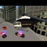 How To Install Police Helicopter Simulator Game Without Errors