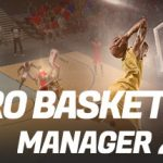 How To Install Pro Basketball Manager 2019 Without Errors