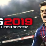 How To Install Pro Evolution Soccer 2019 Game Without Errors