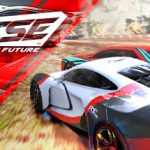 How To Install Rise Race The Future Without Errors