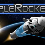How To Install Simple Rockets 2 Without Errors