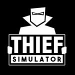 How To Install Thief Simulator Game Without Errors