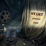 How To Install True Fear Forsaken Souls Part 2 Game Without Errors