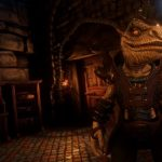 How To Install Underworld Ascendant Without Errors