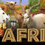 How To Install Wildlife Park 3 Africa Without Errors